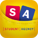 Student Agency logo icon