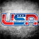STUDENTathleteWorld.com logo