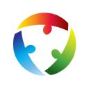 Student Choice logo icon