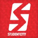StudentCity