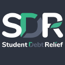 Student Debt Relief logo icon