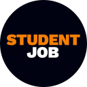Student Job logo icon