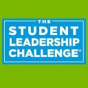 Student Leadership Challenge logo icon