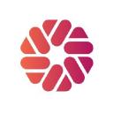 Student Loan Genius logo icon