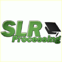SLR Processing LLC logo