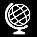 Student News Daily logo icon
