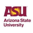 ASU Students Logo