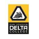 Students.deltacollege