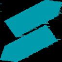 Student Universe logo icon