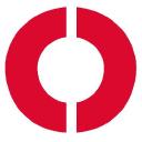 STUDIO GONG GmbH & Co. Studiobetriebs KG logo