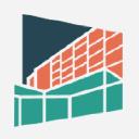 Studio 300 logo icon