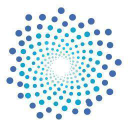 Studio 52 Media Communication logo