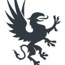STUDIO 53|30 GmbH logo