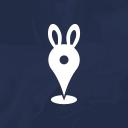 StudioHop Company Logo