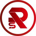 STUDIO ROSSINI del Dr. Stefano Rossini logo
