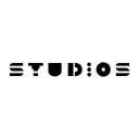STUDIOS Architecture logo