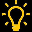 StudioThought LLC logo