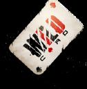 Studio Wildcard logo
