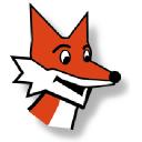 Studi logo icon