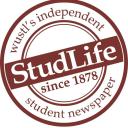 Student Life logo icon