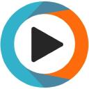 Study logo icon
