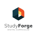StudyForge on Elioplus