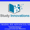 STUDY INNOVATIONS- JEE, NEET logo