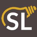 Study Light logo icon