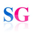 Stuff Gate logo icon
