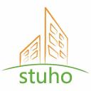 STUHO Student Housing Management logo