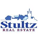 Stultz Real Estate Agency logo