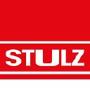 STULZ GmbH logo