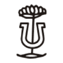 Stumptown Coffee logo icon