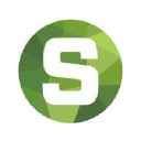 STUN Design and Interactive logo