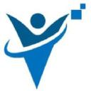 Stunning Motivation logo icon