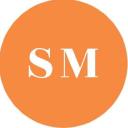 Stuntman PR logo