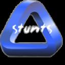 STUNTS, S. L. logo