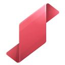 Stupeflix logo icon