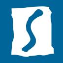 Stupidsid logo