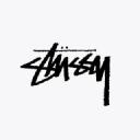 Stussy.co