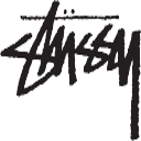 Stussy Store logo