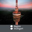 Stuttgart logo icon