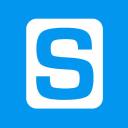 Stuvia logo icon