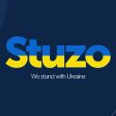 Stuzo logo icon