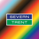 Read Severn Trent Reviews