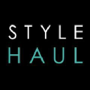 StyleHaul, Inc. - Send cold emails to StyleHaul, Inc.