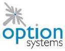Option Systems on Elioplus