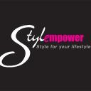 Stylempower logo