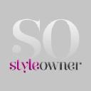 StyleOwner