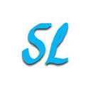 Styles At Life logo icon